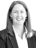 Carmen Christie, First National Real Estate Neilson Partners - Pakenham