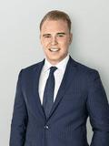 Ryan Spence, Belle Property - Seaforth