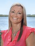 Nicki Colam, McGrath Estate Agents - CALOUNDRA