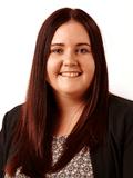 Kate McDonald, Momentum Wealth Residential Property