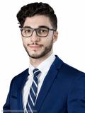 Khalil Sabawi,