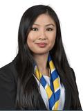 Kim Hoang,