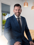 Robert Ferguson, Style Estate Agents - FORTITUDE VALLEY