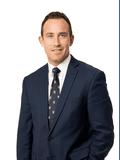 Simon Dale, Greg Hocking South Yarra - SOUTH YARRA