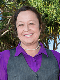 Alison Quigley, McGrath Estate Agents - Rockhampton & Capricorn Coast