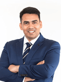 Sunil Kumar, 361 REAL ESTATE THOMASTOWN