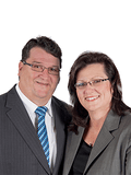 Team Reid, Bazzo Real Estate - Ballajura