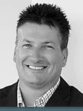 Martin Merritt