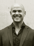 Matt Tasso, Lifestyle Property Agency - East Sydney