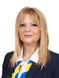 Susie Haber, YPA Estate Agents - Werribee
