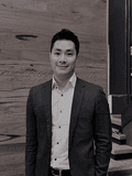 Leon Chan, Auction Agency - BARANGAROO