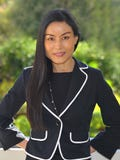 Lan Zhang