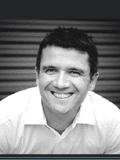 Simon Tanner