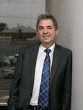 Grant Fitzpatrick, PRDnationwide - Werribee
