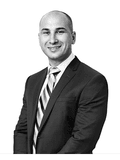 Justin Lokmer, Oxford Real Estate - Darlinghurst