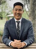Andrew Nguyen, Aurora Estate Agents - Berwick