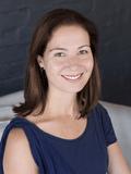 Susan James, Space Real Estate - Cottesloe