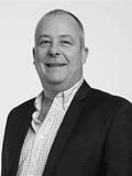 Dale Cardona - Boutique Homes - Docklands