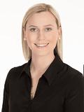 Jane Lomax, Toop & Toop Real Estate - (RLA 2048)