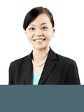 Noelle Guang, Woodards - Oakleigh