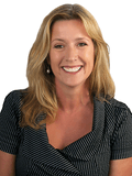 Deb Dilger, Fall Real Estate - North Hobart