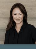 Jessica Liu