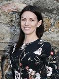 Kimberley Smith, McGrath Estate Agents - Paddington