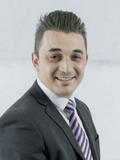 Javit Denizhan