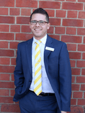 Michael Walkden, Ray White - West Torrens RLA267935