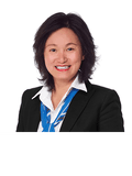 Lisa Lou, Hall & Partners First National - Dandenong