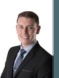Brad Seath, Chadwick Real Estate - Killara