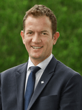 Andrew Edwards, Jellis Craig - Fitzroy