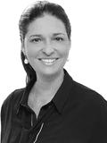 Karen Firth