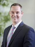 Jason Bertram, Max Brown Real Estate Group - CROYDON