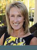 Cindy Cash, Ray White - North Richmond