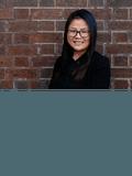 Allie Chong, KIN PROPERTY MANAGEMENT - CARLTON