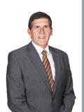 Larry Eckhoff, Ian McNamee & Partners - Queanbeyan