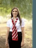 Stephanie Barbanti, Stockdale & Leggo - EPPING