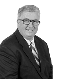 Tim Schifferli, Davey Real Estate - Scarborough