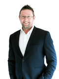 Lee Waterhouse, Property Central - Penrith