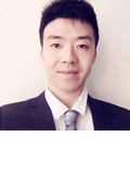 Adrian Guo