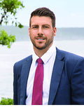 Chris Girling, Ray White - Lower North Shore
