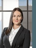 Cheyenne Newman, LongView Real Estate - Melbourne