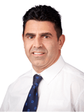 Azam Dabbagh, Coldwell Banker Real Estate South West Realty - Wattle Grove
