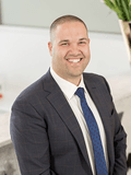 Jonathon Kiritsis, Harcourts WILLIAMS - RLA 247163