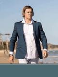 Tyson Cody, Remax Island Properties - BELLARA
