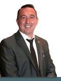 Paul Challis, Professionals - SALISBURY (RLA 258856)