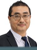 Feng Gao