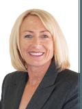 Sharon Sangalli, Sharon Sangalli Property Management