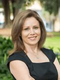 Sandra Aquilina
